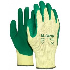 M-Grip 11-540 handschoen