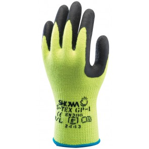 Showa S-TEX GP-1 Grip handschoen