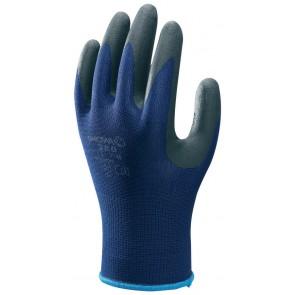 Showa 380 Nitrile Foam Grip handschoen