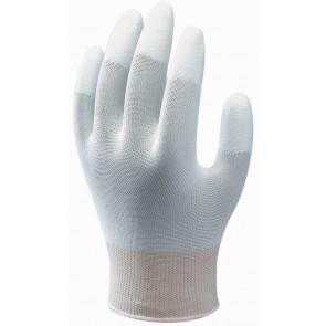 Showa B0600 Top Fit handschoen