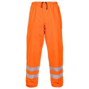 Hydrowear Ursum Broek Fluor Oranje