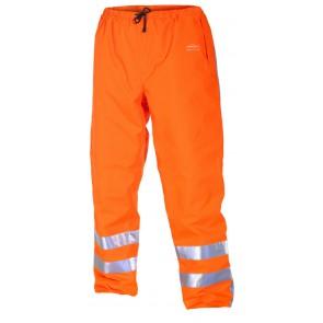 Hydrowear Urbach Broek Fluor Oranje