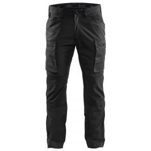 Blåkläder 1459 Zwart