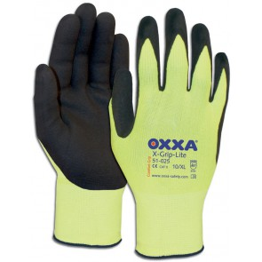 Oxxa X-Grip-Lite 51-025