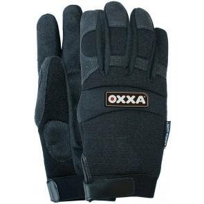 Oxxa X-Mech-600 doos á 12 stuks