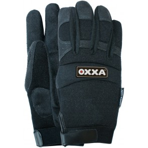 Oxxa X-Mech-605 Thermo