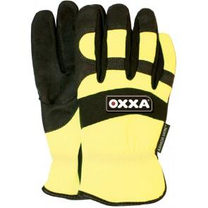 Oxxa X-Mech-610 doos á 12 stuks