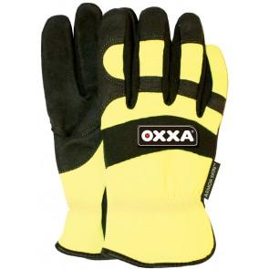 Oxxa X-Mech-615 Thermo doos á 12 stuks