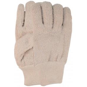 Frottá© handschoen met tricot boord maat 10