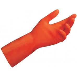 Mapa Duo-Nit 180 handschoen