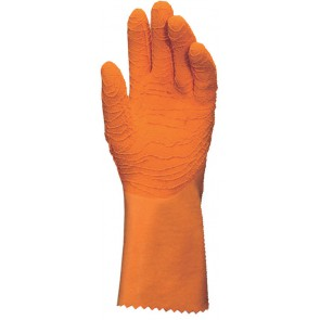 Mapa Harpon 321 handschoen lengte 320 mm