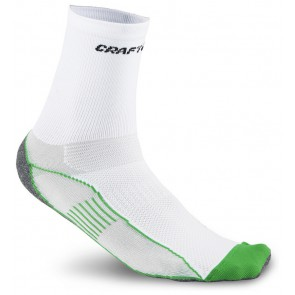 Craft Active Run Sock Wit
