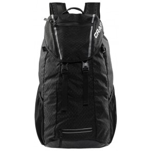 Craft Commute Pack Zwart