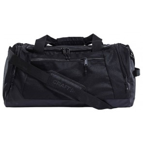 Craft Transit Bag 35 Ltr Zwart maat No size