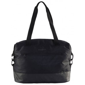 Craft Transit Studio Bag Zwart maat No size