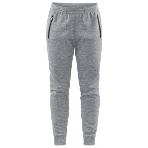 Craft Emotion Sweatpants Dames Grijs