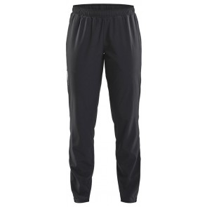 Craft Rush Wind Pants Dames Black