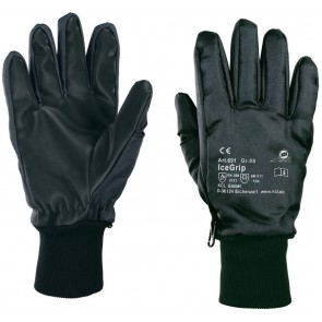 KCL IceGrip 691 handschoen