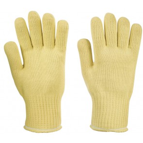 KCL K-TECT 953 handschoen