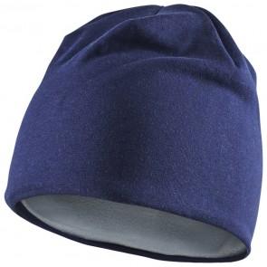 Blåkläder 2003 Muts Marineblauw