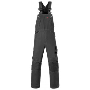 Havep 20195 Amerikaanse overall Charcoal Grijs