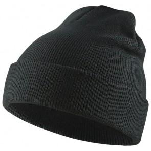Blåkläder 2020 Gebreide muts Zwart maat onesize