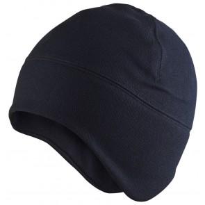 Blåkläder 2026-2817 Windstopper Beanie Zwart maat onesize