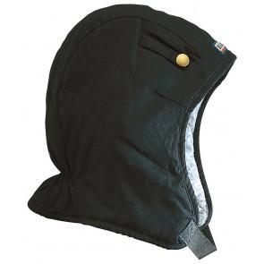 Blåkläder 2030 Helmmuts Zwart maat onesize