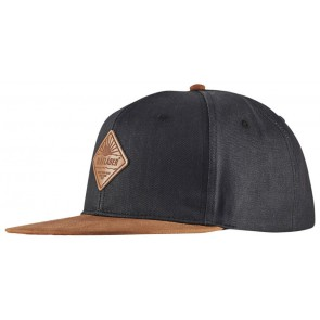 Blåkläder 2072-1141 Cap Denim Stretch Marineblauw