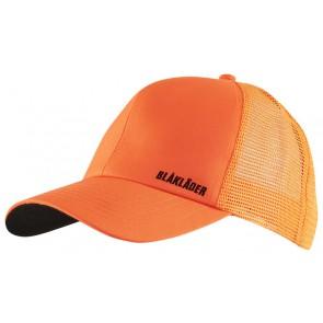 Blåkläder 2073 Cap High Vis High Vis Oranje