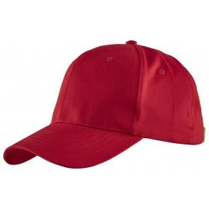 Blåkläder 2074 Unite cap Rood