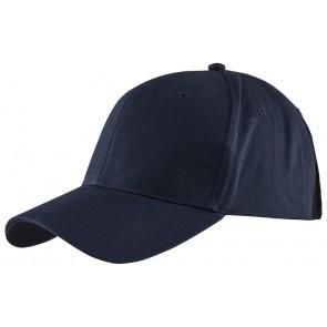 Blåkläder 2074 Unite cap Donker marineblauw
