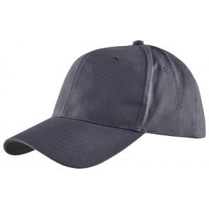 Blåkläder 2074 Unite cap Medium Grijs