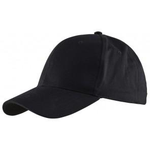 Blåkläder 2074 Unite cap Zwart