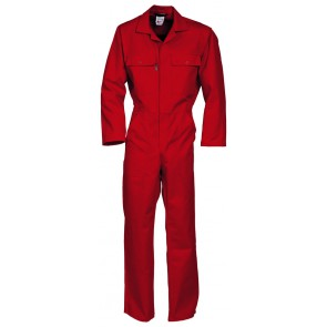 Havep 2090 Overall Rood