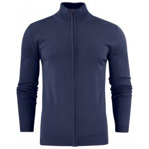Harvest Sonette Sweater Heren Marineblauw