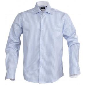 Harvest Reno Light Overhemd Heren Lichtblauw