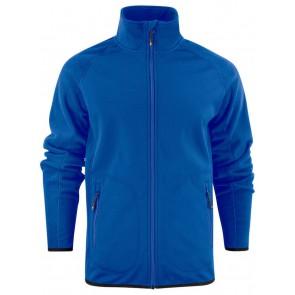 Harvest Lockwood Jacket Heren Sportief Blauw