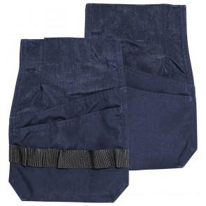 Blåkläder 2159-1860 Losse spijkerzakken Marineblauw