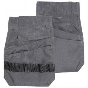 Blåkläder 2159-1860 Losse spijkerzakken Grijs