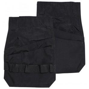 Blåkläder 2159-1860 Losse spijkerzakken Zwart