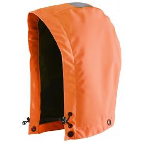 Blåkläder 2165 High vis Capuchon Oranje