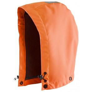 Blåkläder 2166-1977 High vis capuchon Oranje