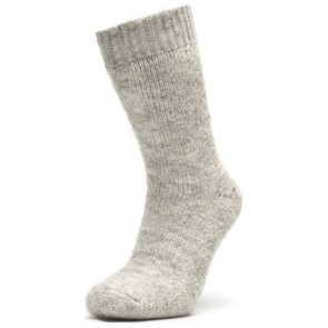 Blåkläder 2211 Werksokken wol dikke kwaliteit Grijs