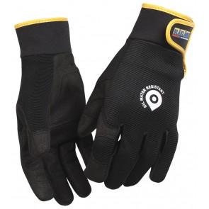 Blåkläder 2243 Handschoen Ambacht Zwart