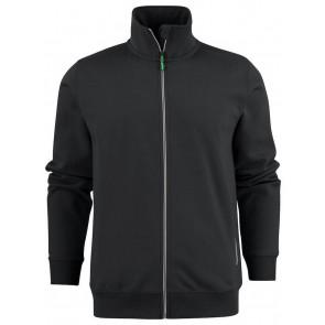 Printer Javelin Rsx Sweatshirt Heren Zwart