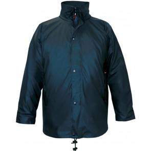 M-Wear Premium 5250 Winsome parka marineblauw