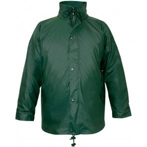 M-Wear Premium 5250 Winsome parka groen