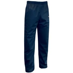 M-Wear regenbroek 5300 Warwick marineblauw