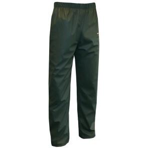 M-Wear regenbroek 5300 Warwick groen